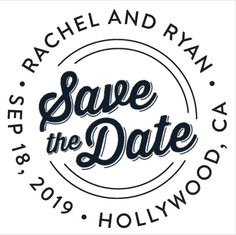 Save The Date Stamp,personalized with your name and address #WeddingRubberStamp #CustomSaveTheDate #CustomWeddingStamp #CustomStampWedding #NameAndDateStamp #WeddingDateStamp #RubberWeddingStamp #WeddingStamp #SaveTheDate #SaveTheDateStamp