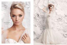 Modern Wedding's 60th Diamond Edition – NOW ON SALE
