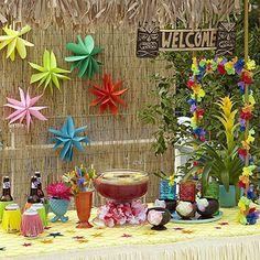 festa-havaiana000