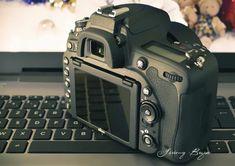 Top 5 des reflex Canon et Nikon en APS-C DSLR