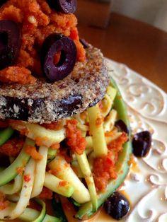 """SCD Eggplant """"Non-Parmesan!""""Gluten Free, Vegan, Specific Carb Diet SCD Friendly & Paleo w/ Body Ecology Diet option!   glutenfreehappytummy"""