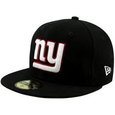 23a65185fa3 New York Giants Mens fitted Hats and fitted caps at the Official Online  Store of the . Name  Store for the latest snapbacks