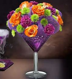 Let Fiesta Flowers Plant & Gifts Deliver Sunshine And Happiness For ...