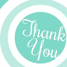 YOU are greatly appreciated!  Yesterday was so much FUN, we wanted to tell you again: thanks for shopping with us!  #gratitude #awesomecustomers #loveourjobs