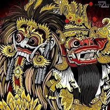 indonesian culture wallpaper in 2020 indonesian art art samurai wallpaper indonesian culture wallpaper in 2020