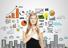 Come fare il Business Plan in excel e word: suggerimenti, strumenti, risorse, modelli per redigere un business plan efficace.