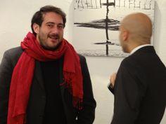 Il Professor Roberto Mastroianni