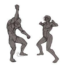 Eren Jaeger Attack on titan shingeki no kyojin