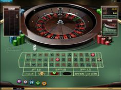 Poker easy game