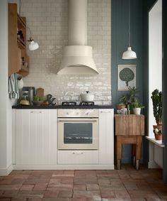 HITTARP Door Off-white 60x80 cm | Base cabinets, Doors and Kitchens | {Landhausküchen ikea metod 27}