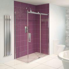 Latest Posts Under: Bathroom doors