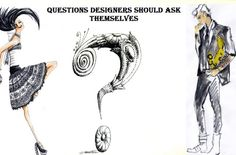 http://designerstuffs.wordpress.com/2014/11/09/questions-designers-should-ask-themselves/