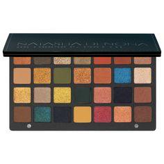 Gold Eyeshadow Palette, Eyeshadow Tips, Eyeshadow Brushes, Makeup Palette, Eyeshadows, Sephora Eyeshadow, Neutral Eyeshadow, Purple Eyeshadow, Lila Palette