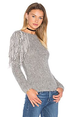 5618e008d8ee 11 Best Fall Sweaters images