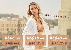 joefsf Beachwear, Coupons, Clothes For Women, Womens Fashion, Shopping, Outfits For Women, Beach Outfits, Coupon, Women's Fashion