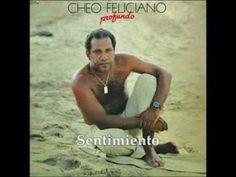Cheo Feliciano - Sentimiento