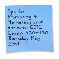 Sticky Notes, Workshop, Social Media, Marketing, Business, Atelier, Business Illustration, Social Media Tips, Social Networks