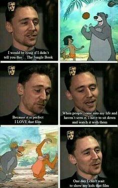 We sure will Tom!