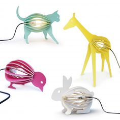 http://www.gones-shop.com/13-105-thickbox/zooo-lampes-animaux.jpg