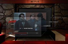 The Netflix Tech Blog: John Carmack on Developing the Netflix App for Oculus
