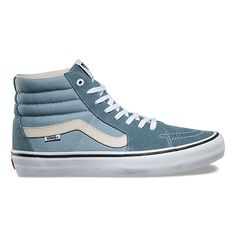 7 Best Vans Images On Pinterest Skate Shoes High Top Sneakers And