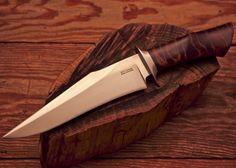 Resultado de imagem para nick wheeler knife prices