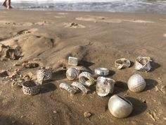Tel Aviv Beach, Sterling Silver Jewelry