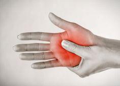 Warum-spüre-ich-Kribbeln-an-Händen-und-Füßen