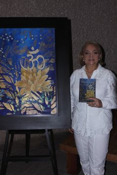 www.semillasdeconciencia.com http://blog.palibrio.com/de-autor-a-autor/cristina-preciado  http://book2look.com/vBook.aspx?id=Cd4z8HSqyq https://vimeo.com/81454936 — con Sandy SolPe y 47 personas más.