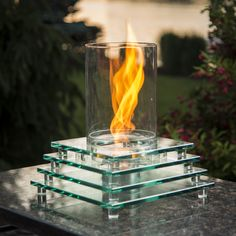 Table Top Fire Pits 12 item(s)