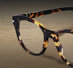 Persol - Vintage Celebration | Persol Official Site - USA
