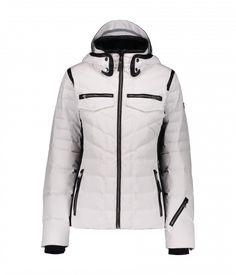 06ff823b48 15 Best Ski jacket images