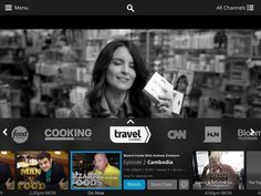 Sling TV review: A n