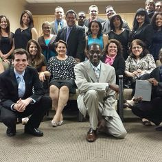 Portuguese Group in Florida, USA ~  JW.org  Photo shared by @titibela
