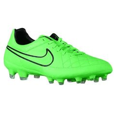 Nike TIEMPO LEGACY FG CARGO KHAKI/VLTG GRN-BLK-WHITE - 6.5 - http://on-line-kaufen.de/nike/6-5-nike-tiempo-legacy-fg-herren-fussballschuhe-4