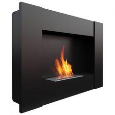 60 best kratki images bioethanol fireplace fire pits fire places rh pinterest com
