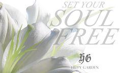 Hippy Garden Showroom Masarykova 5 www.hippygarden.net  #fashion #brand #design #hippygarden #croatia #white #flower #soul