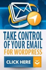 JV Tools — IMSC Rapid Mailer http://imscrapidmailer.com/?hop=svisw1
