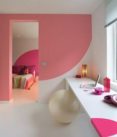 paint-decorating-wall-painting-ideas-3.jpg