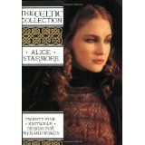 The Celtic Collection: Twenty-Five Knitwear Designs for Men and Women (Paperback)By Alice Starmore