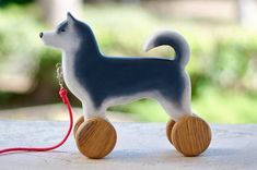 Wood Toys for kids. Unique present for baby shower. Baby Girl first birthday. Boy girl dog lover present Puppy theme nursery Toddler Gifts, Toddler Toys, Kids Toys, Dog Lover Gifts, Dog Lovers, Montessori Baby Toys, Custom Baby Gifts, Corgi Toys, Real Dog