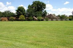 32703 Washford Ct, Fulshear, TX 77441 Golf Courses, The Originals, World, Youtube, The World, Youtubers, Youtube Movies