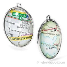 Pocket Watch, Coin Purse, Wallet, Purses, Accessories, Arch, Pocket Wallet, Handbags, Pocket Watches