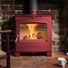 Solution 7 (S4) Cigar Lounge Decor, Wood Fuel, Glass Door, Home Appliances, Traditional, Steel, House Appliances, Firewood, Appliances