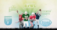 Game Tickets, Bowl Game, College Football, Great Deals, Coding, Baseball Cards, Facebook, Games, Sports