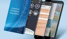 איך עושים כסף מאפליקציה חינמית? - TheMarker Cafe