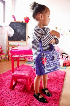 Toddler Fashion, love this jacket! Primark Review. Mode für die Kleinen.