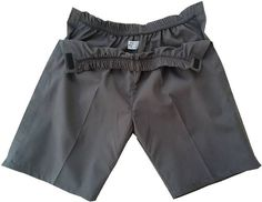 Excited to share the latest addition to my #etsy shop: SIDE OPEN SHORTS, Velcro closure side open short pants, Adaptive, disabled clothes, incontenence, Shorts for bedridden, wheelchair shorts #clothing #shorts #incontenceclothing #diapershorts #sideopenpants #adaptivepants #sideopeningshorts #adaptiveshorts #seniorpants http://etsy.me/2jfaVcz