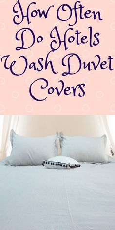 Duvet Covers Made In Usa How Much Are Duvet Covers 100 Cotton Duvet Covers, Queen Size Duvet Covers, Bedding Sets, Garnet, Bedroom Ideas, Shopping, Granada, Bed Linens, Dorm Ideas