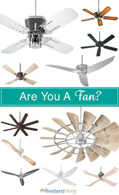 Fanimation old havana rust ceiling fan style 26287 05484 fanimation old havana rust ceiling fan style 26287 05484 pinterest ceiling fan havana and rust aloadofball Images